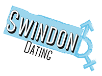 Swindon Dating