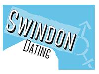 Dating in swindon