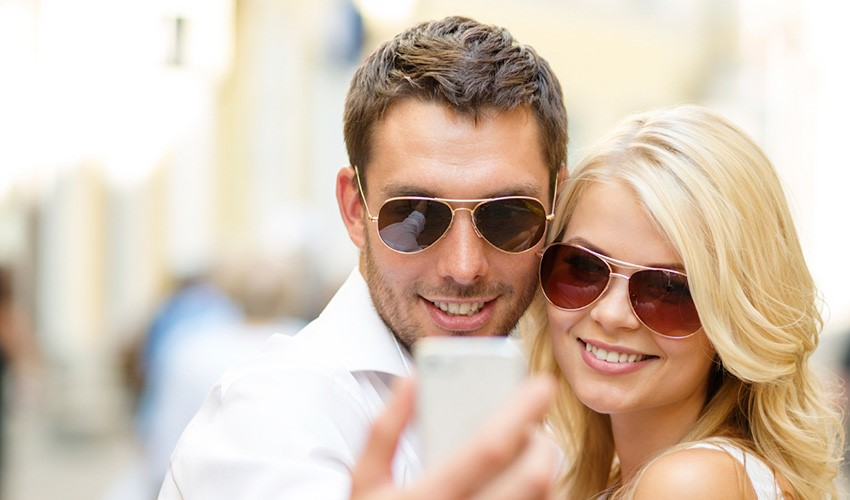 Gay dating app near bayshore gardens